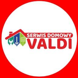Firmy budowlane Płock
