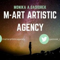 M-ART ARTISTIC AGENCY - Organizacja wesel Warszawa
