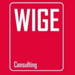 WIGE Consulting S.C. - Dotacje Unijne Jabłonna