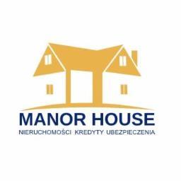 Manor House Nieruchomości Kredyty Ubezpieczenia - Leasing Poznań