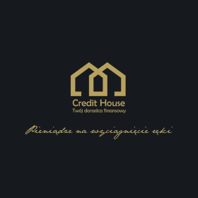Credit House Konrad Majewski - Leasing Łódź