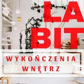Labit Michał Duszyński - Meble na wymiar Szczecin