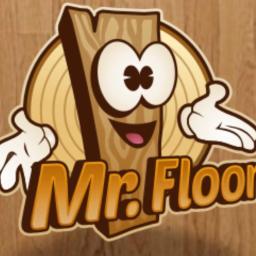 Mr. Floor - Renowacja Parkietu Kraków