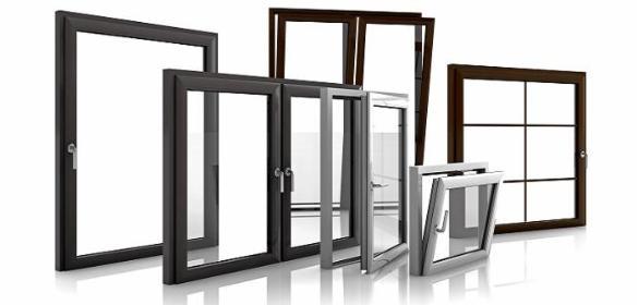 Global Okna Izabela Rosińska - Sprzedaż Okien Aluminiowych Szczecin