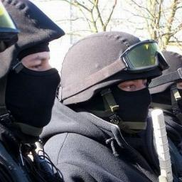 Agencja Ochrony Osób i Mienia Amstaff Security - Sprzątanie domu Wodzisław Śląski