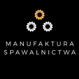 Manufaktura Spawalnictwa - Metaloplastyka Maszewo lęborskie