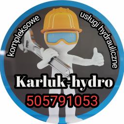 KARLUK-HYDRO - Firmy budowlane Białogard