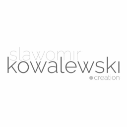 Creation Slawomir Kowalewski - Sesje zdj臋ciowe Szamotu艂y