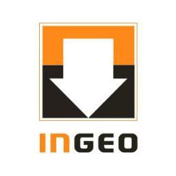 INGEO Sp. z o.o. - Geolog Gdańsk