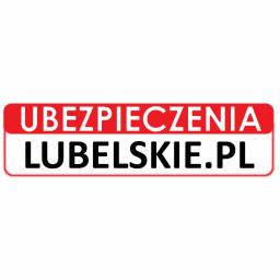 UBEZPIECZENIAlubelskie.pl Dominik Mirosław - Wywoływanie zdjęć Puławy