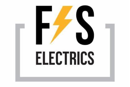 FS Electrics Filip Siepkowski - Domofony, wideofony Wrocław