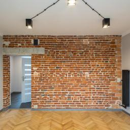 Property Investments - Firma remontowa Łódź