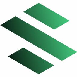 Serwis komputerowy - Solucje - Firma IT Stalowa Wola
