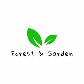 FOREST & GARDEN Magdalena Mróz - Ogrodnik Lublin