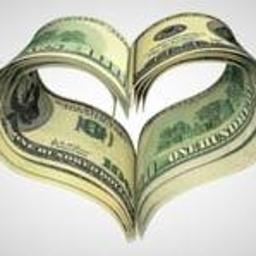 Shayne Armstron Loan Company - Kredyt gotówkowy Rembelszczyzna