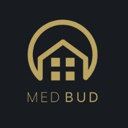 MED-BUD - Malowanie Wnętrz Tarnowskie Góry