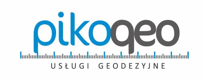 USŁUGI GEODEZYJNE Piotr Kozub - Geodeta Jaworzno