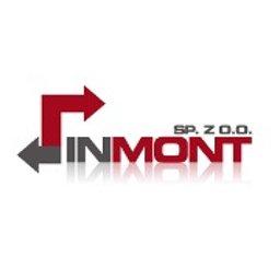 Przedsiębiorstwo Instalacyjno - Montażowe INMONT Sp. z o.o. - Instalacje grzewcze Jedwabno