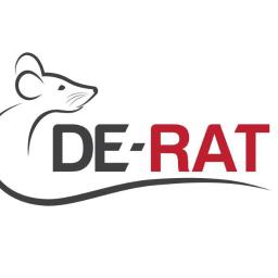 DE-RAT profesjonalne zwalczanie szkodników sanitarnych - Dezynsekcja i deratyzacja Łomża