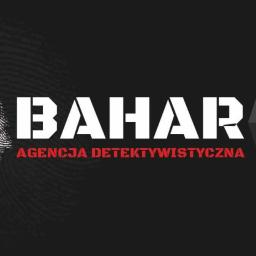 Detektyw Szczecin 1