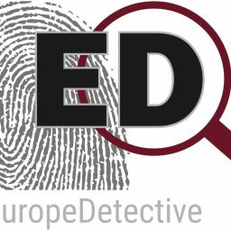 Euope Detective - Detektyw Łódź