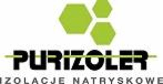 Purizoler - Firmy budowlane Toruń