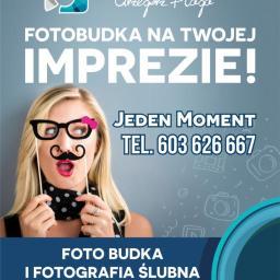 JedenMoment.com - Sesje zdjęciowe Sułkowice