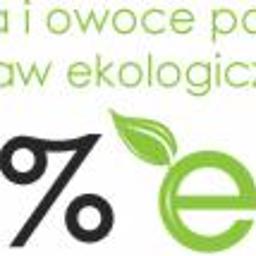 VI.PL Sp. z o.o. - Firmy Hrubieszów
