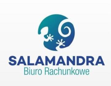 Biuro Rachunkowe Salamandra Elwira Stańczuk - Biuro rachunkowe Biała Podlaska