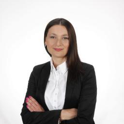 Biuro kredytowe OPUS Magdalena Żarska - Kredyt Stajenczynki