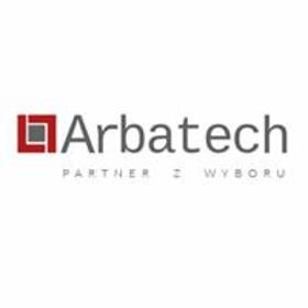 Arbatech Sp. z o.o. - Dla przemysłu drzewnego Dąbrowa