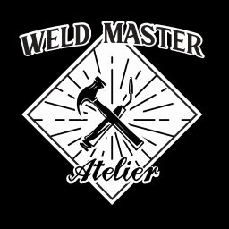 Weld Master Atelier Wojciech Łabuz - Spawacz Świdrówka