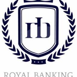 RoyalBanking - Kredyt dla firm Tychy