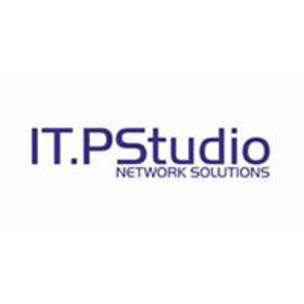 IT.P Studio Promocji Efektywnej Tomasz Preisner - Hosting, kolokacja Toruń