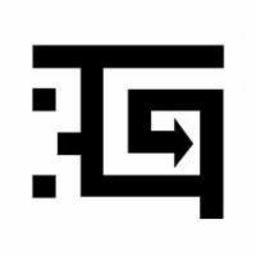 Infotech Dawid Lisik - Sieci komputerowe Piaseczno