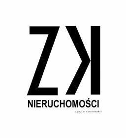 Zetka Nieruchomości Karolina Ziętek - Kosztorysy, ekspertyzy Długołęka