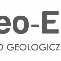 Geolog Łódź 5