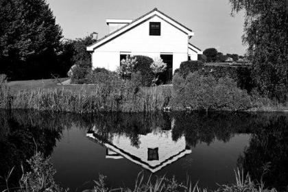 """Henryk Gąsior """"Projekt Dom"""" projektowanie i doradztwo inwestycyjne - Projekty domów Lubaczów"""