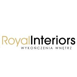 Royal Interiors - Remont łazienki Koszalin