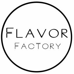 Flavor Factory Sp. z o.o. - Firma Cateringowa Boguszów-Gorce