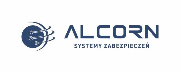Alcorn - Elektryka i Teletechnika - Inteligentny dom Legionowo
