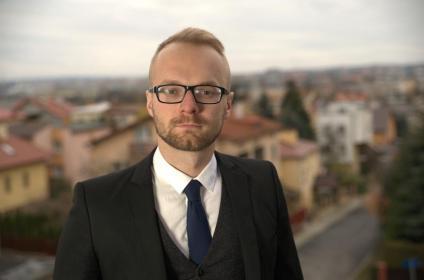 Kancelaria Adwokacka Arkadiusz Słupek - Adwokat Rzeszów