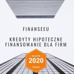 Finanseeu - Kredyt hipoteczny Bielany Wrocławskie