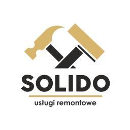 Solido-usługi remontowe Sebastian Brączyk - Firma remontowa Więcbork