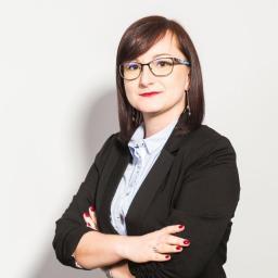Kancelaria Adwokacka Magdalena Łabędź-Raszka - Adwokat Bochnia
