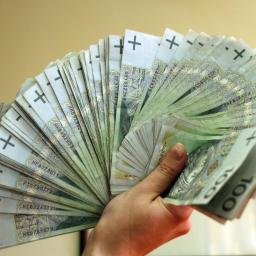 Oferta pożyczki między osobą prywatną w ciągu 72 godzin - Kredyt Koniaków