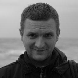 """Kompleksowe Usługi Informatyczne """"Quest"""" - Krzysztof Goral - Instalacje Inteligentnego Domu Gorzów Wielkopolski"""