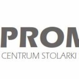 PROMAT Centrum Stolarki Budowlanej - Okna Na Wymiar Bielsko-Biała