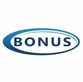 Bonus Piróg Katarzyna - Kredyt gotówkowy Zamość