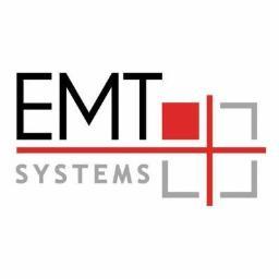 EMT Systems - Operator Wózka Widłowego Gliwice